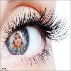 nefriti-My eye light pinned with Pinvolve - pinvolve.co
