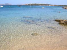 Conca Verde, beach Sardinia, Bella, Water, Outdoor, Italia, Gripe Water, Outdoors, Outdoor Living, Garden