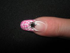 Nail Art Designs Photo