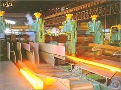 hot rolled steel bar Steel Bar, Photographs, It Cast, Industrial, Iron, Photos, Industrial Music, Steel