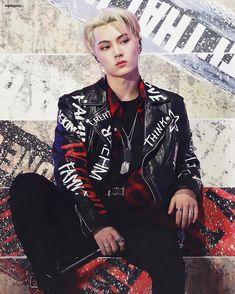 Boy Idols, Jay Park, My Land, Seong, Young Boys, My Boys, Boy Groups, Wattpad, Punk