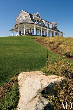 930 best curb appeal images architectual digest architectural rh pinterest com