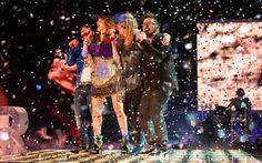 Finale X Factor 6 prima puntata #xf6