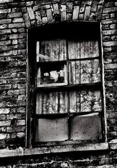 Leftover London / A London Bookshelf, part 18