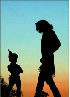 """I'll always be Peter Pan in my heart."" -Michael Jackson"