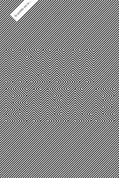 . Typography Poster Design, Op Art, Optical Illusions, Glitch, Business Cards, Card Ideas, Coloring, Murals, Truths