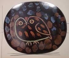 pablo picasso ceramics - Google Search