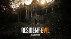 resident-evil-7-banner.jpg (750×415)