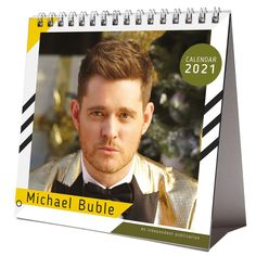 Michael Buble 2021 Desktop Calendar NEW With Christmas Card Happy New Year 2021 IMPORTANT INFORMATION REGARDING COVID-19 PHOTO GALLERY  | PBS.TWIMG.COM  #EDUCRATSWEB 2020-05-23 pbs.twimg.com https://pbs.twimg.com/media/EYhCyNyWkAIN-HW?format=jpg&name=small
