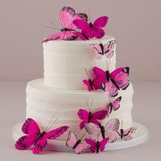 24 X Colorido Feliz Día de las madres hoja De Glaseado Comestible Cupcake Toppers Torta 7562