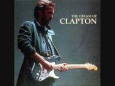 Lay Down Sally - Eric Clapton