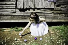 Easter Session