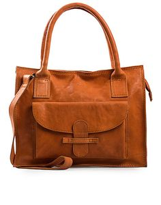 Tanja Bag - Adax - New Fashioned