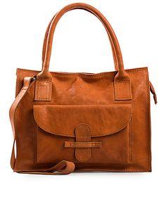 4d8bcf3f564b Tanja Bag - Adax - New Fashioned