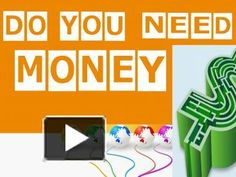 Payday Loans Nebraska- Get Same Day Cash Loans Support For Temporary Economic Requirements