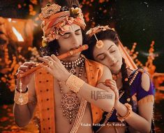 Image may contain: one or more people Krishna Avatar, Radha Krishna Songs, Lord Krishna Images, Radha Krishna Pictures, Krishna Photos, Krishna Leela, Bal Krishna, Krishna Statue, Cute Krishna