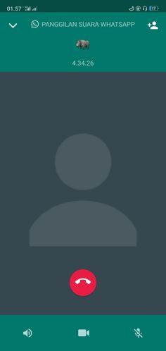 Cute Emoji Wallpaper, Tumblr Wallpaper, Galaxy Wallpaper, Pastel Wallpaper, Wattpad Quotes, Cool Dorm Rooms, Spirit Quotes, Boy Images, Message Quotes
