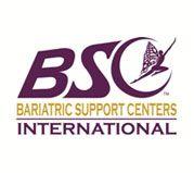 BSC Newsletter