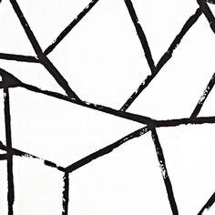 Cube Fabric Collection by Prestigious Textiles is a stylish range of geometric designs on simple cotton curtain fabric. Cotton Curtains, Curtain Fabric, Mondrian, Memphis, Stuart Graham, Made To Measure Blinds, Prestigious Textiles, Diy Accessoires, Decoration Inspiration
