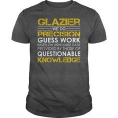 Glazier Job Title Tshirts  Guys Tee Hoodie Ladies Tee Union Glazier T Shirts Glazier T Shirts Glazier T Shirts Glazier T Shirts