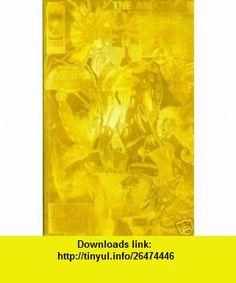 Amazing X-Men (X-Men The Age of Apocalypse Gold Deluxe Edition) (9780785101260) Fabian Nicieza, Andy Kubert , ISBN-10: 0785101268  , ISBN-13: 978-0785101260 ,  , tutorials , pdf , ebook , torrent , downloads , rapidshare , filesonic , hotfile , megaupload , fileserve