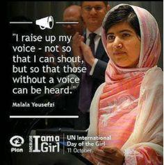 Womens Empowerment: