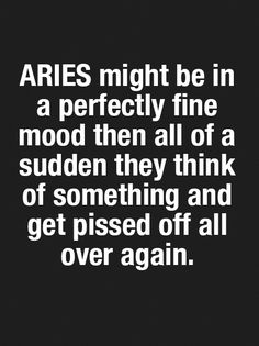 Health, wealth, love, and happiness? Your Personalized Astrology Reading for 2021 reveals everything for you. Free Astrology Reading, What Does It Say, Astrology Forecast, Pissed Off, Free Reading, Wealth, Bible, Happiness, Mood