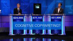 IBM watson tone analyis and copywriting Social Media Marketing, Digital Marketing, Beautiful Joe, Dean Ambrose, Copywriting, Tumblr, Lol, Funny, Wrestling