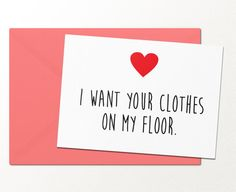 greeting cards. funny greeting cards. love greeting cards. best friend greeting cards. happy birthday greeting cards.