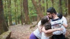 Mudança da rotina é só um dos desafios que homens solteiros encontram ao adotar uma criança. Solteiros enfrentam desafios para realizar sonho de serem pais - São Paulo - Estadão