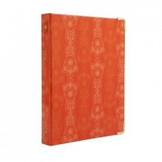 Stylish Planners from Russell and Hazel