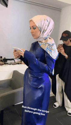 Beautiful Hijab, Beautiful Women, Girl Hijab, Marvel Heroes, Passion For Fashion, Asian Beauty, Korea, Girls, Casual