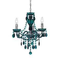 C136-8504-3H By Af Lighting Angelo:Home Collection 3 Lights Mini Chandelier Mini Chandelier