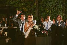 raleigh_hotel_ukrainian_wedding_south_beach_miami_wedding_photography56