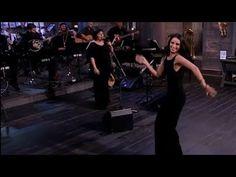 Κατερινα Τσιριδου σε ρεμπετικα τραγουδια - Στην υγειά μας 20 1 18 - YouTube Concert, Youtube, Concerts, Youtubers, Youtube Movies
