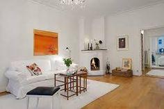 swedish fireplace - Google Search