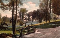 Schoharie River, Sunny Side, Schoharie