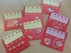 Listy do Świętego Mikołaja napisane przez naszych przedszkolaków:) #swieta #przedszkole #wilanow http://www.przedszkoleswiatdziecka.edu.pl/