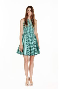 JOIE spring 2015 ready to wear collection.