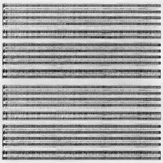 Fraenkel Gallery - Three Songs, 2011, digital silver-bromide print mounted on rag board and aluminum