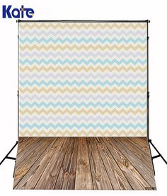 $27.70 (Buy here: https://alitems.com/g/1e8d114494ebda23ff8b16525dc3e8/?i=5&ulp=https%3A%2F%2Fwww.aliexpress.com%2Fitem%2F1-5M-2M-5-6-5-ft-Kate-Newborn-Photography-Backdrops-Retro-Wood-Floor-Cartoon-Stripes%2F32700202512.html ) 1.5M*2M(5*6.5 ft) Kate Newborn Photography Backdrops Retro Wood Floor Cartoon Stripes  Photography Kids Background for just $27.70