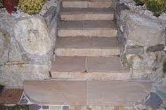 Scale Da Esterno In Pietra : Fantastiche immagini su scala esterna pietra article html