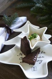 Rivièra Maison Webstore - accessoires | Kerst