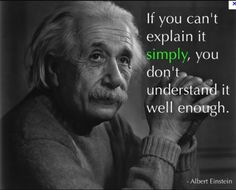Once had a philosophy professor say this to a fellow student. Shoulda known it was Einstein. Quotable Quotes, Wisdom Quotes, Quotes To Live By, Motivational Quotes, Inspirational Quotes, Lyric Quotes, Quotes Quotes, Citation Einstein, Albert Einstein Quotes