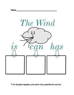 281 best Weather Lesson Plans images on Pinterest