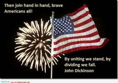 4th of July Quotes | fourth-of-july-quotes-7.jpg