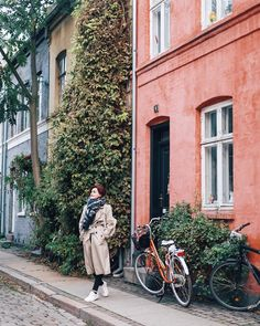 #copenhagen Copenhagen, Photography Ideas, Celebrity Style, Photos, Pictures, Women's Fashion, Celebrities, My Style, Places