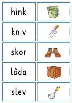 Teacher Education, School Teacher, Teacher Stuff, Classroom Activities, Activities For Kids, Learn Swedish, Swedish Language, Free Teaching Resources, Diy For Kids