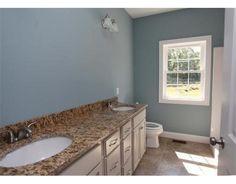 Nice Dining Room Ideas Bathroom Pinterest Furniture