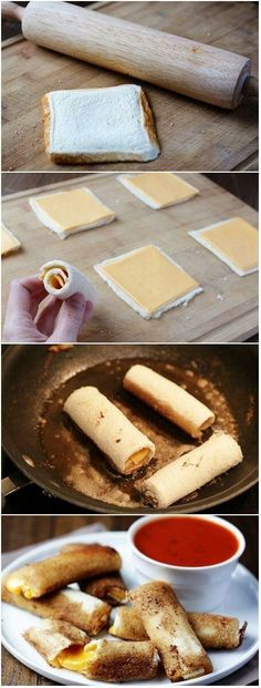 20 Kitchen Hacks That'll Make Life Easier For People Living Alone